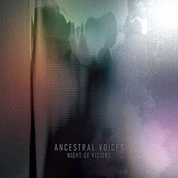 Ancestral Voices Mix