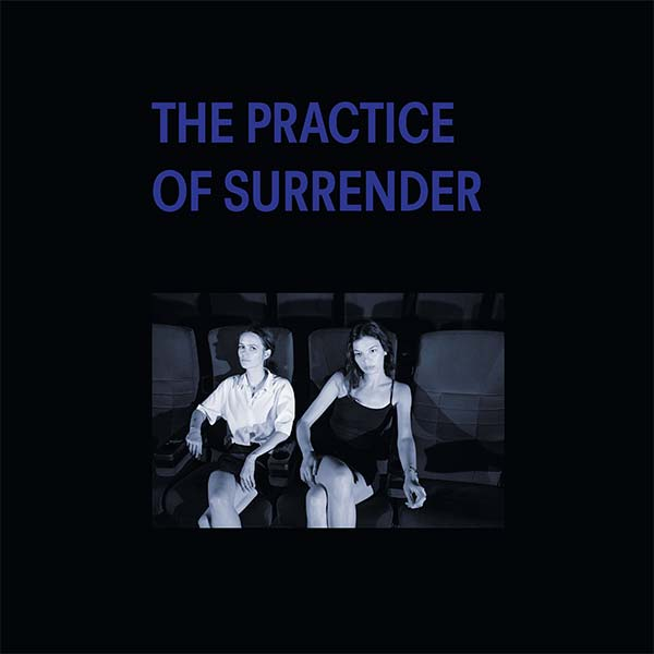 Orphan Ann - The Practice of Surrender