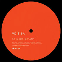 Crunch / Plonk by VC-118A / Mohlao