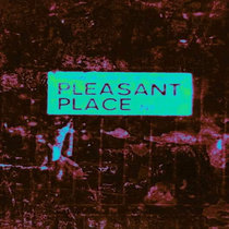 Pleasant Place by Illuminated Paths
