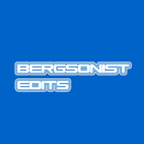 EDITS 2020 by BERGSONIST