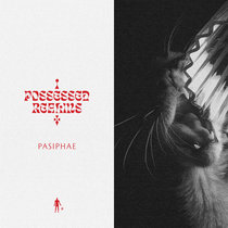 Possessed Realms by Pasiphae
