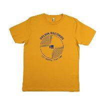Delsin t-shirt