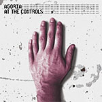 Agoria - At The Controls