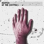 Agoria - At The Controls