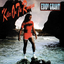 Killer on the Rampage by Eddy Grant