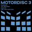 Motordisc 3 by Fairmont
