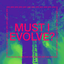MUST I EVOLVE? by JARV IS...
