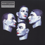 Techno Pop by Kraftwerk