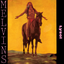 Lysol by Melvins