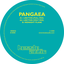 Like This by Pangaea
