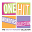 One Hit Wonders Collection by The Buggles