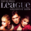 The Greatest Hits by The Human League