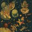 Mellon Collie and the Infinite Sadness (Deluxe Edition) by The Smashing Pumpkins