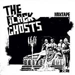 The Black Ghosts Mixtape