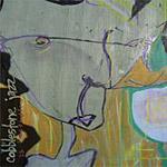 Cobblestone Jazz- 23 Seconds