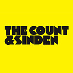 Count and Sinden September mix