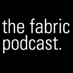 Don Letts - Fabric Podcast