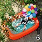 Get Physical Full Body Workout Vol4