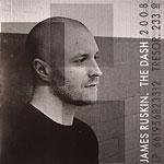 James Ruskin - The Dash