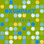 Kompakt - Total 8