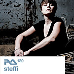 Steffi -Resident Advisor Podcast