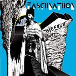 The Faint - Fasciination